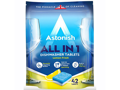 cleaning/other-cleaning/astonish-lemon-all-in-1-dishwasher-42-tablets