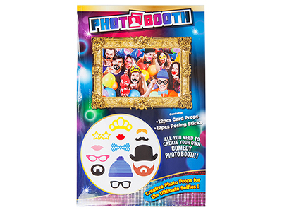 dinnerware/party-items/adult-party-photo-booth-selfie-props-12