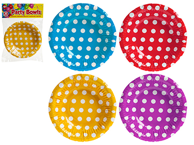 dinnerware/party-items/pola-dot-party-bowl-10pack