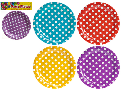 dinnerware/party-items/polka-dot-party-plate-10pk-9
