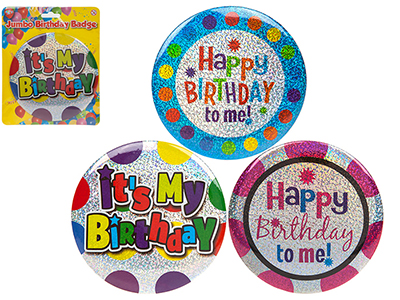 dinnerware/party-items/happy-birthday-badges-on-card-6-jumbo