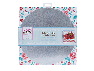 kitchenware/bakeware-accessories/cake-board-with-cake-box-30-cm