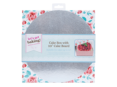 kitchenware/bakeware-accessories/cake-board-with-cake-box