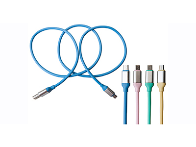electronics/cables/hi-speed-micro-usb-charging-cable-1-meter