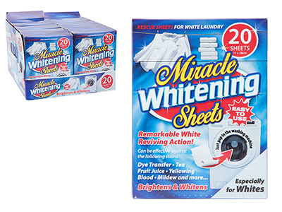 cleaning/other-cleaning/miracle-whitening-sheets-set-of-20-pieces