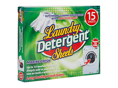 cleaning/other-cleaning/laundry-detergent-sheets-pack-of-15