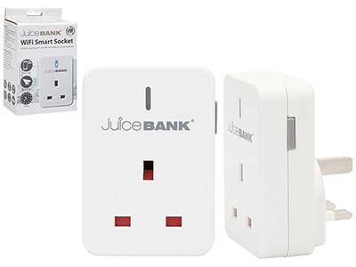 electronics/computer-accessories/wifi-smart-socket-with-timer