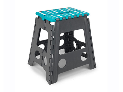 hardware-shelf-systems/step-stools/beldray-foldable-step-stool-large-150kg