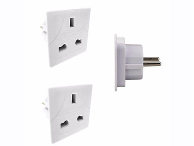 travel/travel-accessories/pifco-european-travel-adaptor-plug-set-of-2-pieces