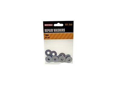 hardware-shelf-systems/water-fittings/repair-washers-25x-8-pack-of-25