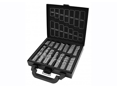 hand-tools/drills-bits-rotary/dekton-99pc-hss-drill-set