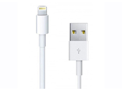 electronics/cables/white-8-pin-usb-charging-cable-for-iphone