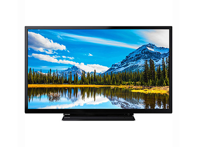electronics/televisions-antennas/toshiba-32-inch-hd-led-tv