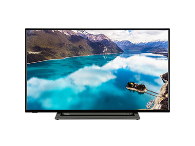electronics/televisions-antennas/toshiba-43-inch-full-hd-smart-tv