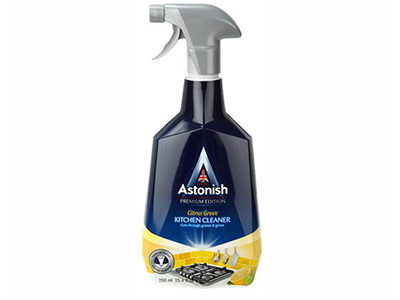 cleaning/other-cleaning/astonish-edition-kitchen-cleaner-750-ml