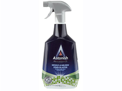 cleaning/other-cleaning/astonish-mould-and-mildew-stain-blaster