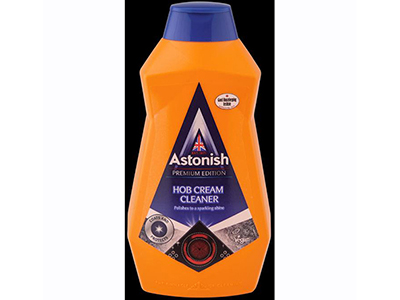 cleaning/other-cleaning/astonish-premium-hob-cleaner-500-ml