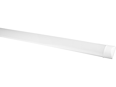 lighting/led-lights/slimline-integrated-led-tube-48-watts-4000-k