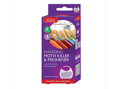 cleaning/other-cleaning/9046-acana-hanging-moth-killer