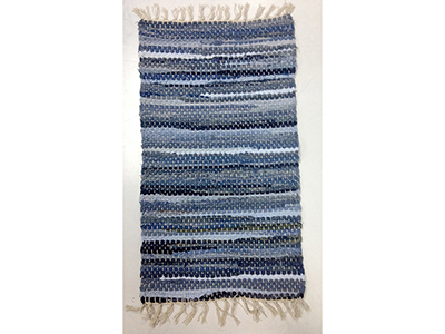 textiles-linen/carpets/blue-denim-fringed-rug-65-x-140-cm