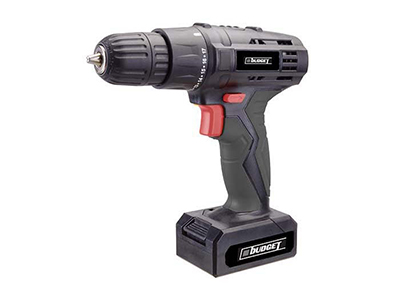 power-tools/cordless-drills/budget-rechargeable-cordless-drill-108-volts