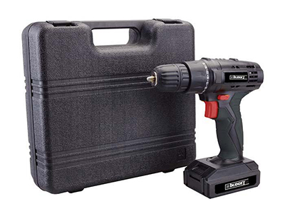 power-tools/cordless-drills/budget-rechargable-cordless-drill-18-volts
