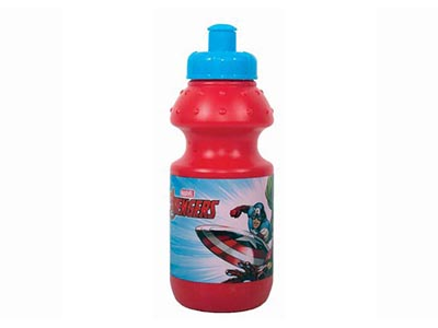children/children-fancy-stationery/avengers-sports-bottle