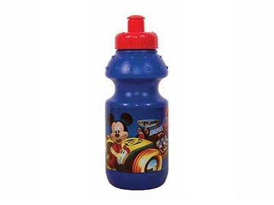 children/children-fancy-stationery/mickey-sports-bottle-