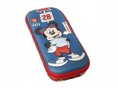children/children-fancy-stationery/mickey-oval-pencil-case