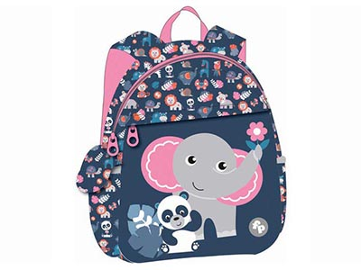 children/children-fancy-stationery/elephant-junior-backpack