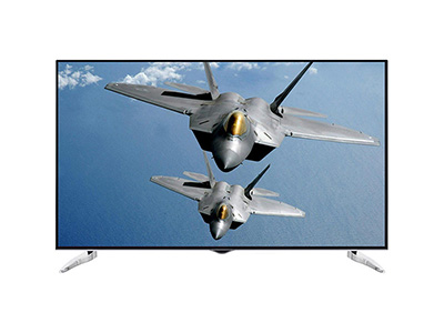 electronics/televisions-antennas/hyundai-65-inch-tv-uhd-smart-wifi-4k