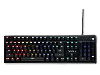 electronics/computer-accessories/spartan-gear-cyclops-wired-mechanical-gaming-keyboard