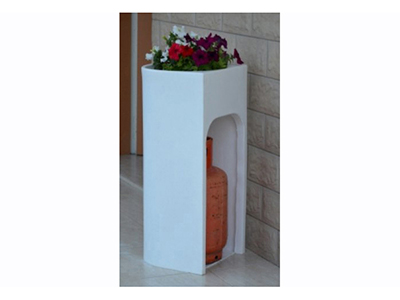 storage/other-storage/gas-cylinder-cover-white