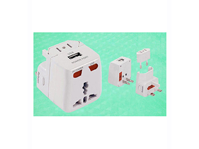 travel/travel-accessories/worldwide-adaptor-with-usb-blister