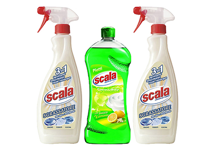 cleaning/other-cleaning/scala-special-offer-sgrassatore-and-dish-liquid-soap-750-ml
