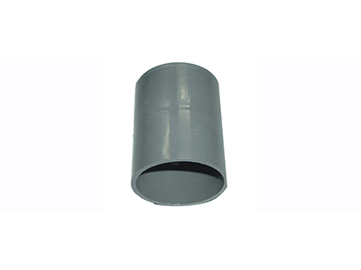 hardware-shelf-systems/water-fittings/sockets-50mm