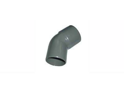 hardware-shelf-systems/water-fittings/easy-bends-pipe-40-mm