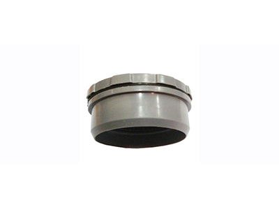 hardware-shelf-systems/water-fittings/screw-cups-40mm