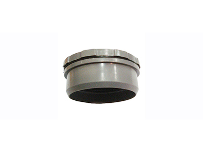 hardware-shelf-systems/water-fittings/screw-cups-50mm