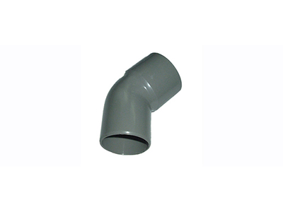 hardware-shelf-systems/water-fittings/easy-bends-pipe-50-mm