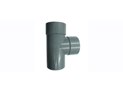 hardware-shelf-systems/water-fittings/tees-50-mm