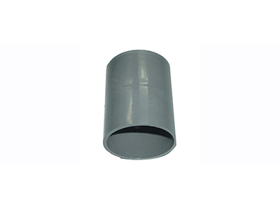 hardware-shelf-systems/water-fittings/sockets-40mm
