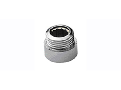 hardware-shelf-systems/water-fittings/chrome-male-and-female-sockets-10-mm