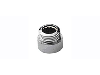 hardware-shelf-systems/water-fittings/chrome-male-and-female-sockets-15-mm