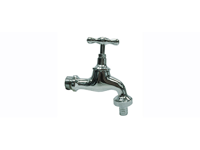 hardware-shelf-systems/water-fittings/bibcock-chrome-with-nozzle