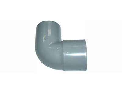 hardware-shelf-systems/water-fittings/elbows-pipe-40-mm
