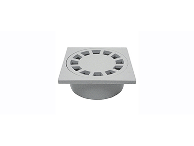hardware-shelf-systems/water-fittings/drain-traps-10-x-10-x-40-mm
