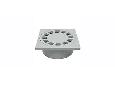 hardware-shelf-systems/water-fittings/drain-traps-15-x-15-x-50-mm