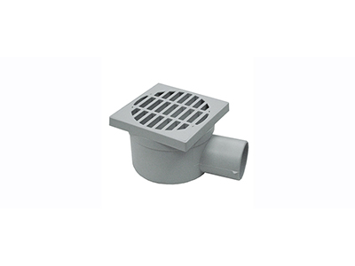 hardware-shelf-systems/water-fittings/drain-trap-with-lateral-pip-40-mm
