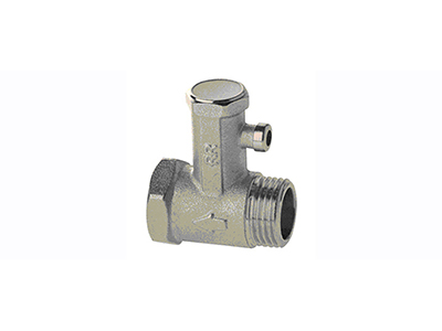 hardware-shelf-systems/water-fittings/safety-valves